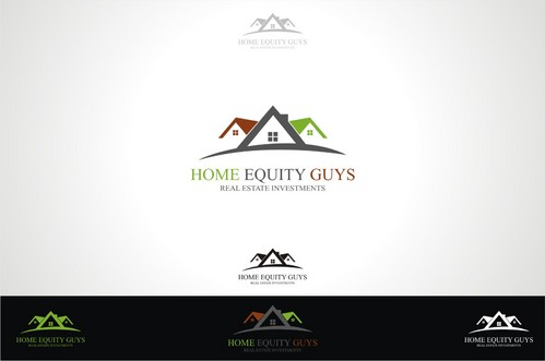 Home Equity Guys