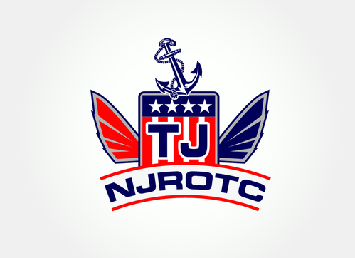 T J NJROTC Other  Draft # 20 by pivotal