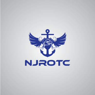 T J NJROTC Other  Draft # 34 by devilesign5066