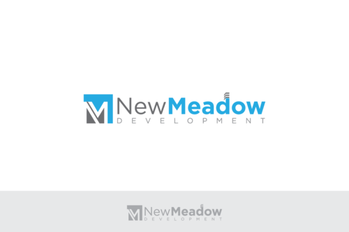 Newmeadow Development A Logo, Monogram, or Icon  Draft # 304 by Densgraphics