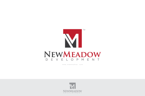 Newmeadow Development A Logo, Monogram, or Icon  Draft # 306 by Densgraphics