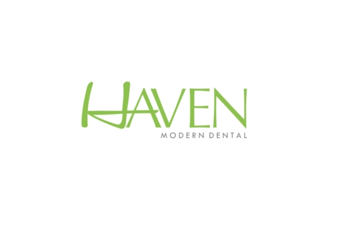 Haven Modern Dental A Logo, Monogram, or Icon  Draft # 695 by payung