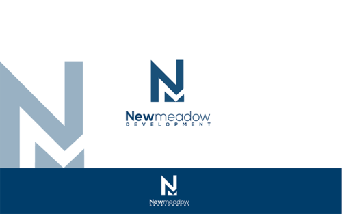 Newmeadow Development A Logo, Monogram, or Icon  Draft # 382 by guglastican