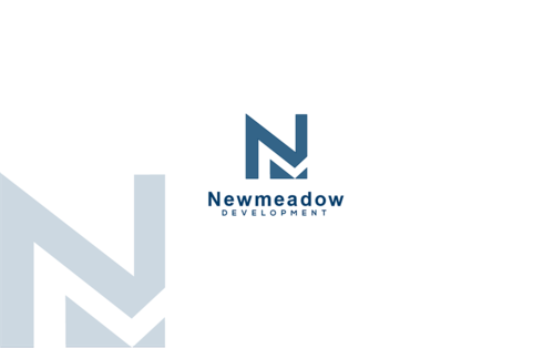 Newmeadow Development A Logo, Monogram, or Icon  Draft # 428 by guglastican