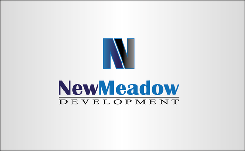 Newmeadow Development A Logo, Monogram, or Icon  Draft # 487 by bholy21