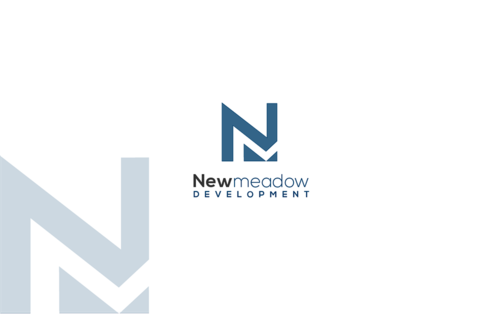 Newmeadow Development A Logo, Monogram, or Icon  Draft # 498 by guglastican