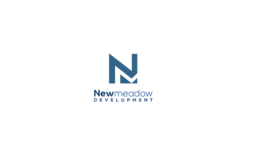 Newmeadow Development A Logo, Monogram, or Icon  Draft # 499 by guglastican
