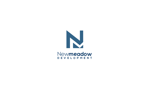 Newmeadow Development A Logo, Monogram, or Icon  Draft # 500 by guglastican