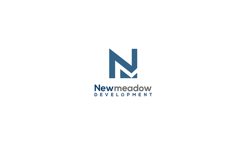 Newmeadow Development A Logo, Monogram, or Icon  Draft # 501 by guglastican