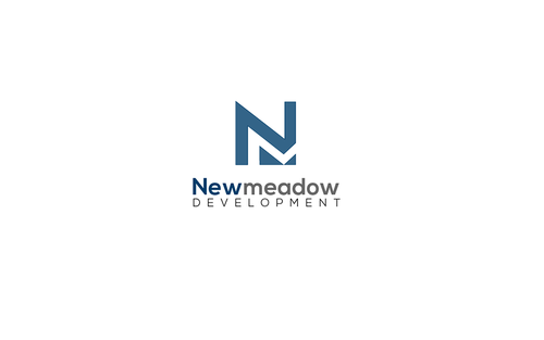 Newmeadow Development A Logo, Monogram, or Icon  Draft # 502 by guglastican