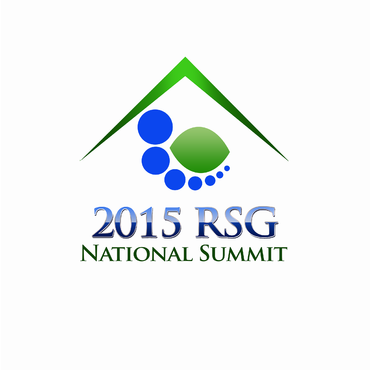 2015 RSG National Summit Other  Draft # 8 by JudereyPonce