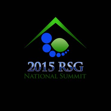 2015 RSG National Summit Other  Draft # 9 by JudereyPonce