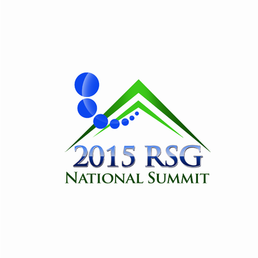 2015 RSG National Summit Other  Draft # 10 by JudereyPonce