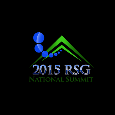 2015 RSG National Summit Other  Draft # 11 by JudereyPonce