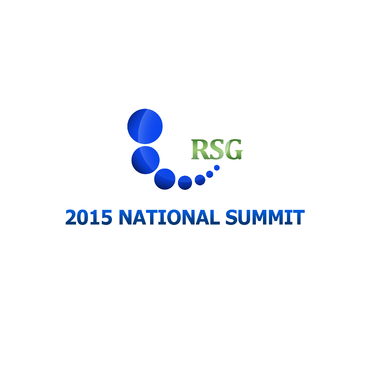 2015 RSG National Summit Other  Draft # 12 by JudereyPonce