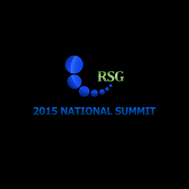 2015 RSG National Summit Other  Draft # 13 by JudereyPonce