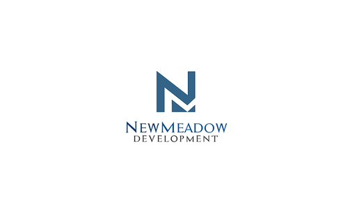 Newmeadow Development A Logo, Monogram, or Icon  Draft # 611 by guglastican