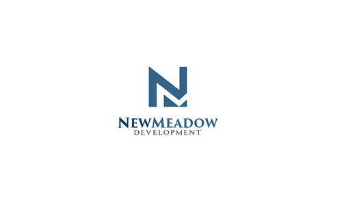 Newmeadow Development A Logo, Monogram, or Icon  Draft # 612 by guglastican