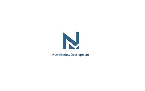 Newmeadow Development A Logo, Monogram, or Icon  Draft # 614 by guglastican