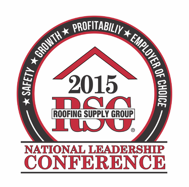 2015 RSG National Summit Other  Draft # 46 by purplepatch