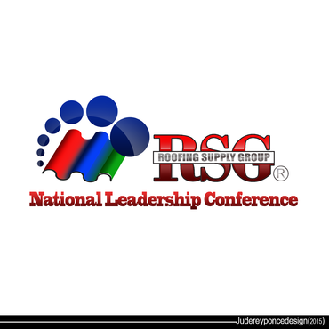 2015 RSG National Summit Other  Draft # 50 by JudereyPonce