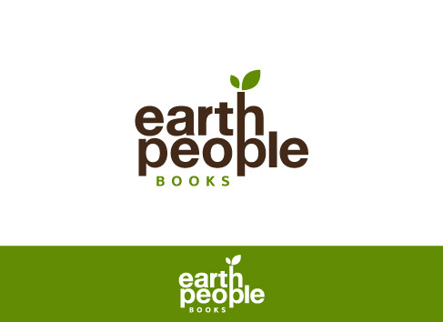 earth people books