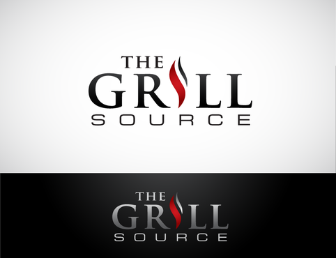 The Grill Source
