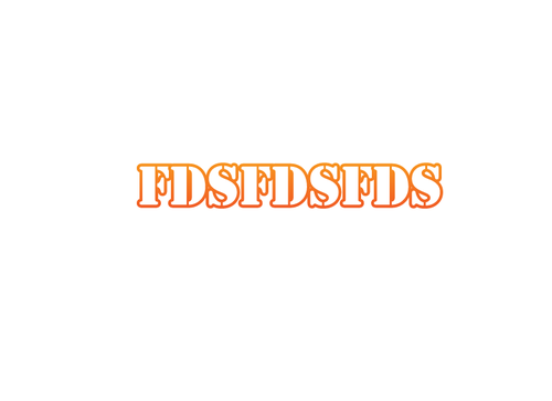 fdsfdsfds Logo Winning Design by umairmessi