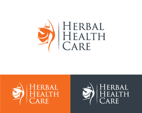 Vitpro - Herbal Health Elementor Template kit by onecontributor -  ThemeForest