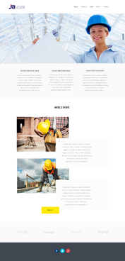 Jawharat babil Web Design  Draft # 28 by 067745