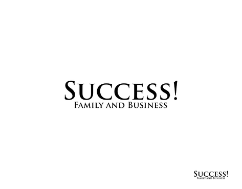 Success! A Logo, Monogram, or Icon  Draft # 366 by smoothdesign2200