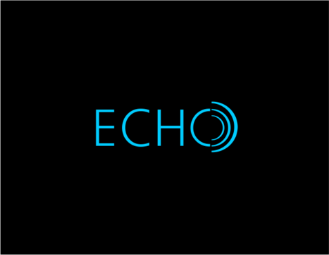 ECHO A Logo, Monogram, or Icon  Draft # 32 by odc69