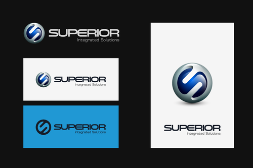 Superior Integrated Solutions