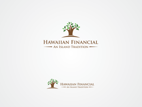 hawaiian financial