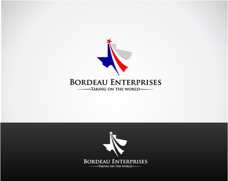 Bordeau Enterprises