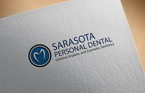 Sarasota Personal Dental