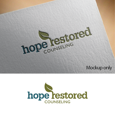 Hope Restored Counseling