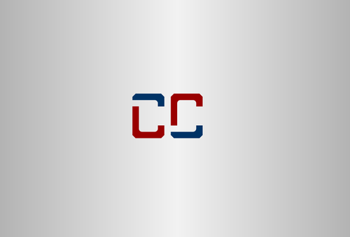 Cc Logo By Albargi1