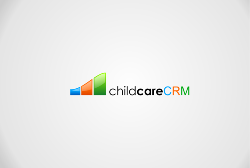ChildCareCRM A Logo, Monogram, or Icon  Draft # 471 by kolniks