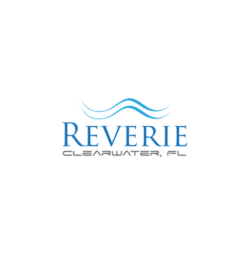 Reverie A Logo, Monogram, or Icon  Draft # 75 by InventiveStylus