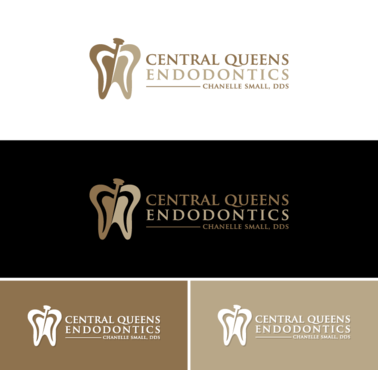 Central Queens Endodontics / Chanelle Small, DDS