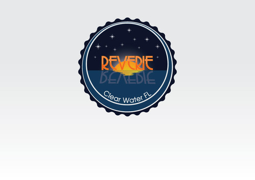 Reverie A Logo, Monogram, or Icon  Draft # 82 by AlarArt
