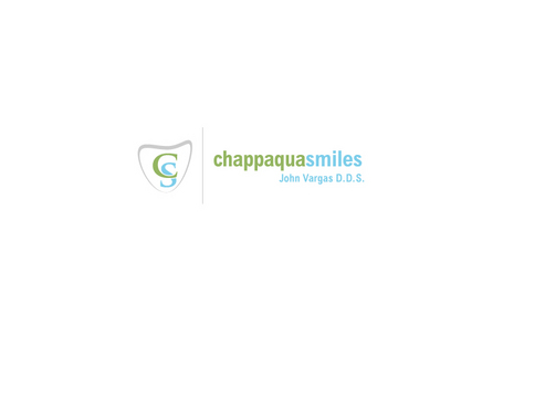chappaqua smiles A Logo, Monogram, or Icon  Draft # 48 by KreativeDesigner