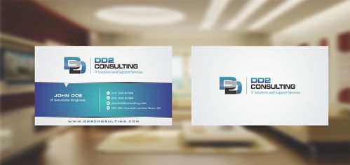 DD2 Consulting