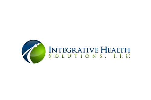 Integrative Health Solutions, LLC