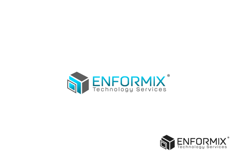 Enformix Technology Services, ETS or a combination of both.