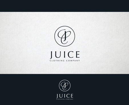 (Juice Clothing Co.) or (Juice Clothing Company)