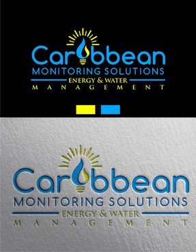 Caribbean Monitoring Solutions