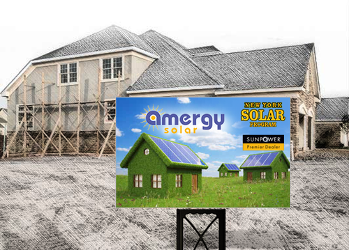 Amergy Solar Marketing collateral  Draft # 26 by sibytgeorge