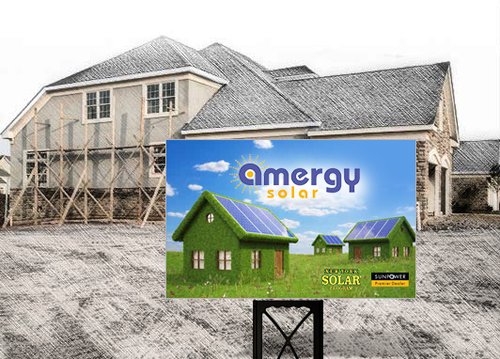Amergy Solar Marketing collateral  Draft # 27 by sibytgeorge